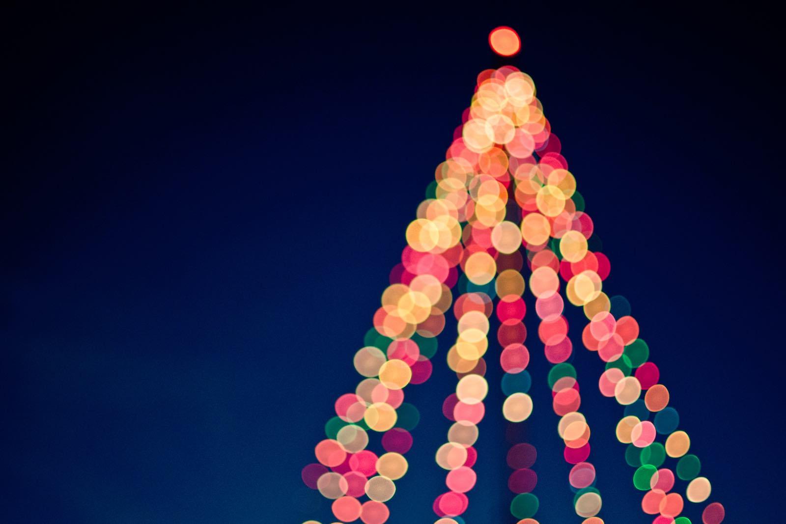 Boże Narodzenia i Nowy Rok KChB w Kętrzynie