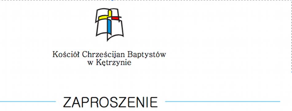140 lat w Kętrzynie
